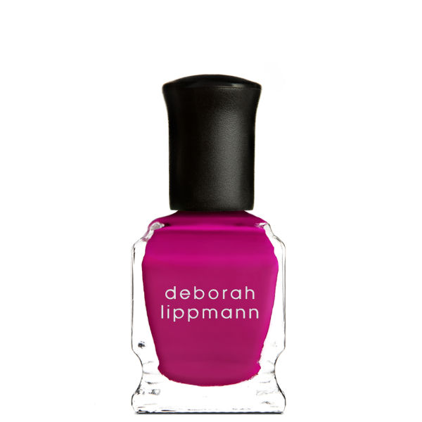 Deborah Lippmann Sexy Back (15ml)