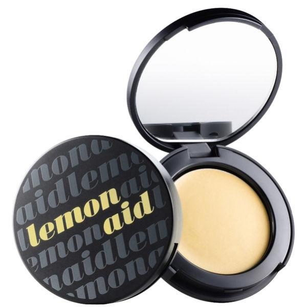 benefit Lemon Aid (2.7g)