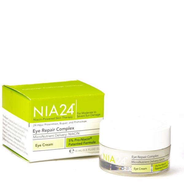 Nia 24 - Eye Repair Complex