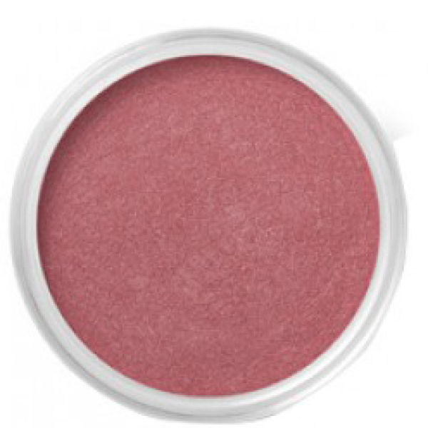 Fard à joues bareMinerals - Giddy Pink (0.85g)