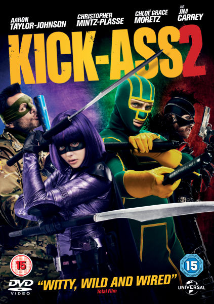 ckass torrent movies free download - Search by