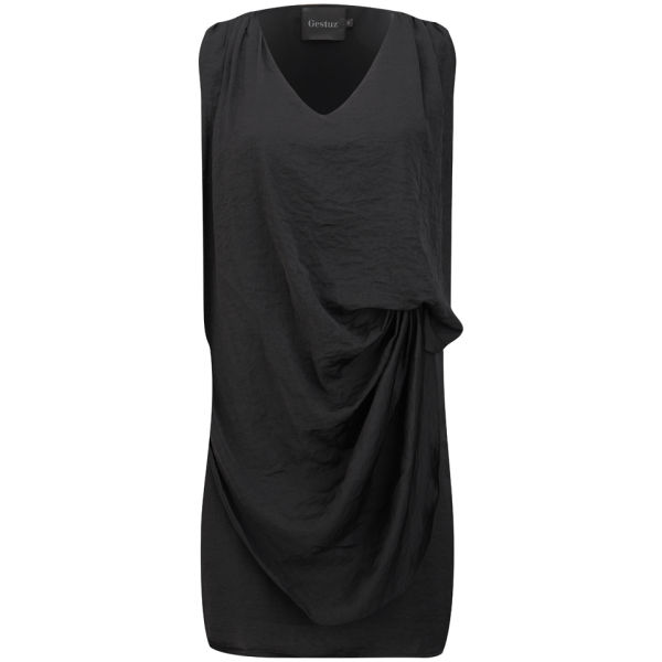 Gestuz Women's Lia Dress - Black