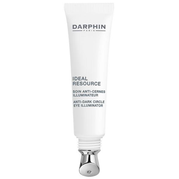 Darphin Ideal Resource Anti Dark Circle Illuminator (15ml)