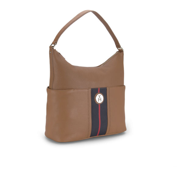 Brilliant  Page Home Tommy Hilfiger Women39s Merrit Cross Body Bag  Midnight