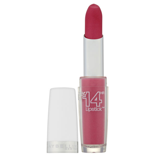 maybelline new superstay perfect images are great