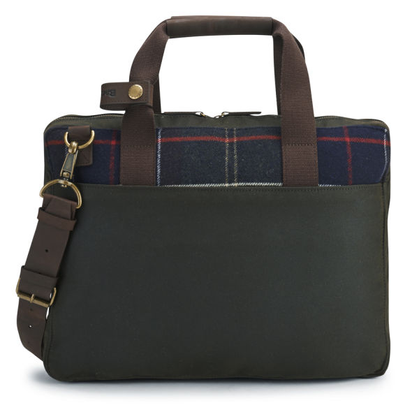 Find helpful customer reviews and review ratings for Samsonite Rolling Laptop Bag Fits up to