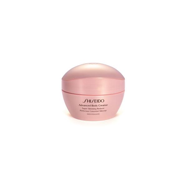 Shiseido Super Slimming Reducer (200 ml)