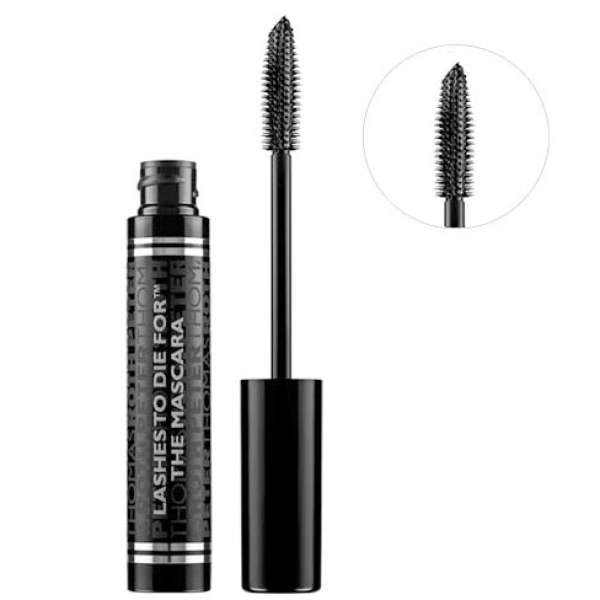 Peter Thomas Roth Lashes To Die For Mascara (8ml)