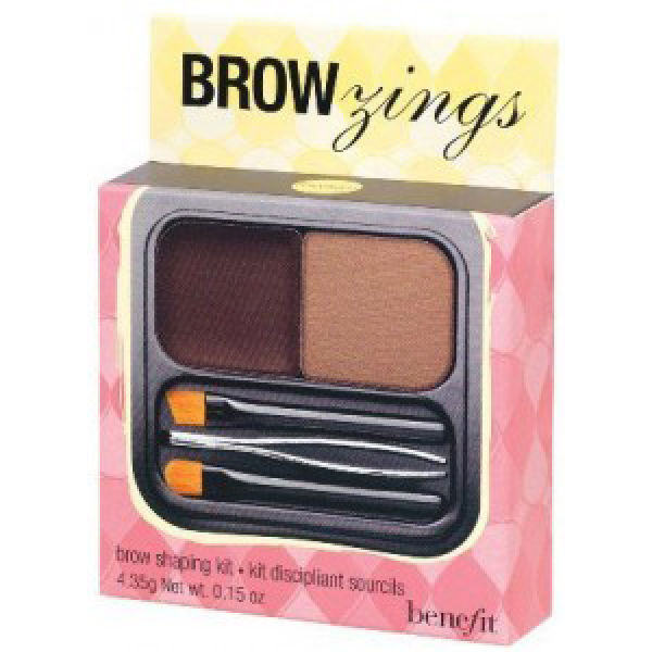 benefit Brow Zings  Light 4.35g  FREE Delivery