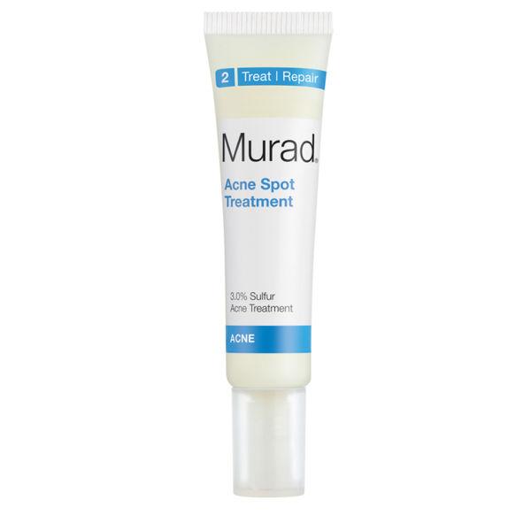 Murad Murad Man Cleansing Shave ml Murad-Essential-C Cleanserml/oz.
