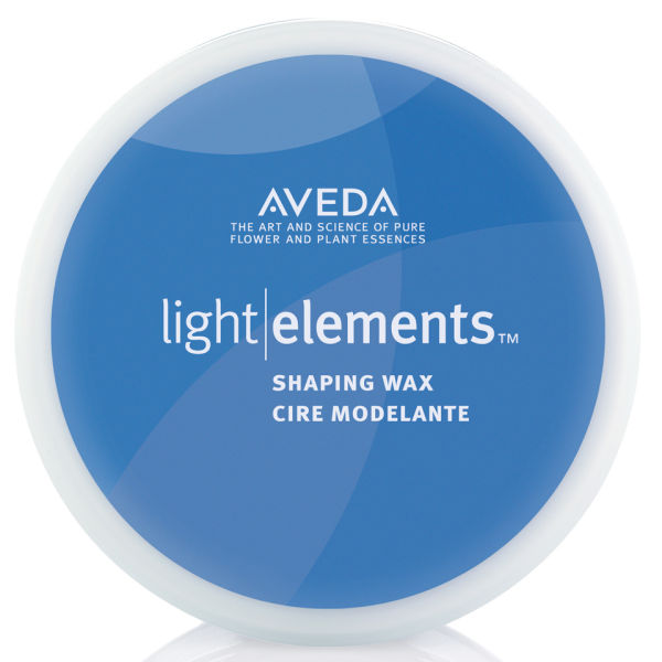 Aveda Light Elements Shaping Wax (75ml)