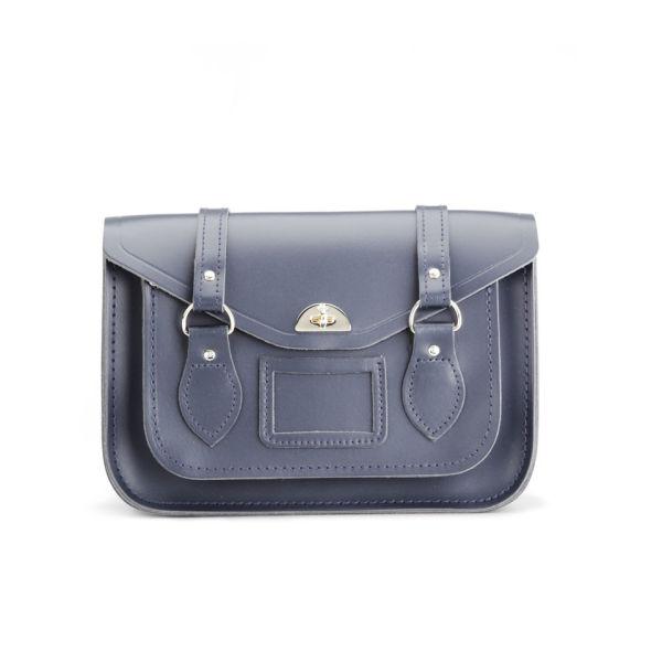 Cambridge Satchel Company Shoulder Bag Review 110