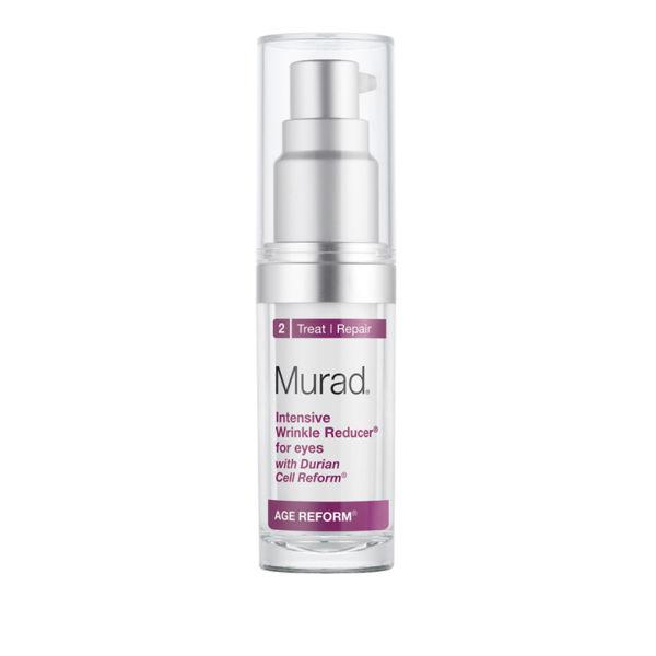 Murad Intensive Eye Wrinkle Reducer 15ml