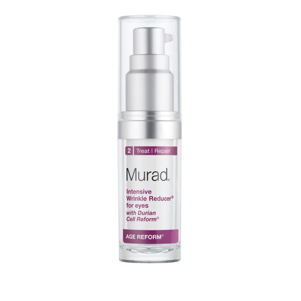 Murad Intensive Eye Wrinkle Reducer contour des yeux anti-rides 15ml