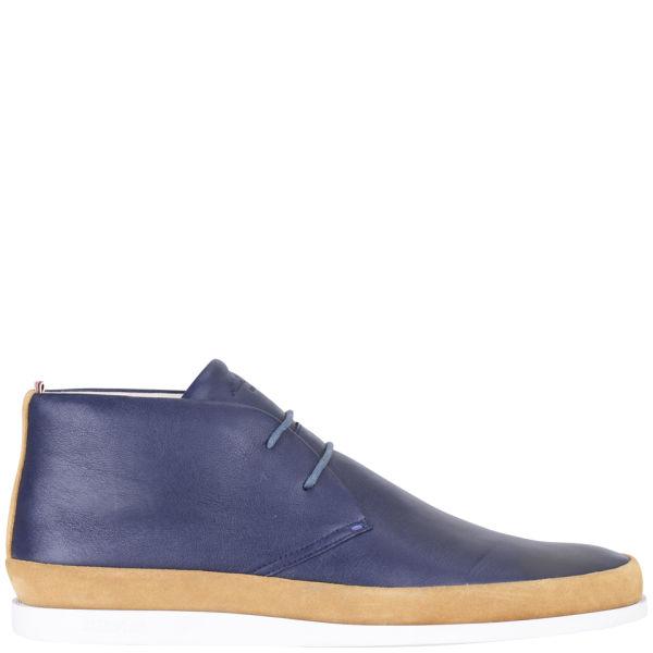 paul smith shoes s loomis chukka boots galaxy free