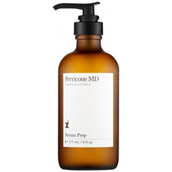 Perricone MD Serum Prep (177ml)