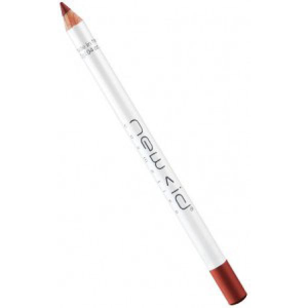 New Cid I-Define Lip Liner - Nude (1,3g)