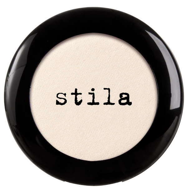 Stila Eye Shadow In Compact