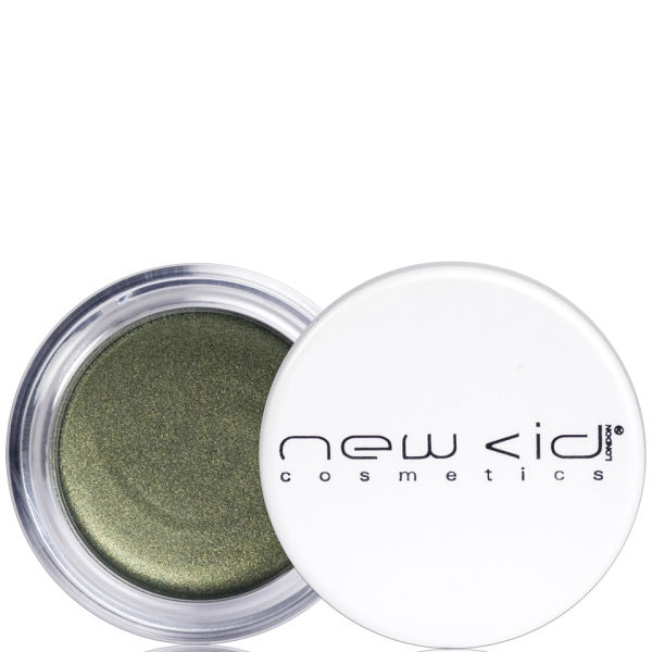 New CID Cosmetics