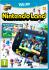 Nintendo Land: Image 1