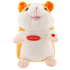 Chatimal Hamster: Image 1