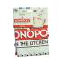 Monopoly Apron Best Chef: Image 3