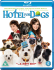 Hotel For Dogs: Image 1