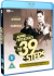 The 39 Steps: Image 1