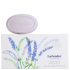 CRABTREE & EVELYN LAVENDER TRIPLE-MILLED SOAP (3X85G): Image 1