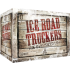 Ice Road Truckers: The Oversized Load
