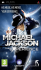 Michael Jackson The Game