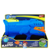 Aqua Force Blaster: Image 2