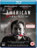 American: The Bill Hicks Story: Image 1
