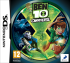 In Ben: 10 Omniverse, players will be immersed in exciting action-brawler gameplay featuring the new art style inspired from the show.  Gamers will have the power to switch forms and battle as one of 13 playable alien heroes, including never-before-seen aliens like Bloxx and Gravattack, as they work with either Ben or Rook to defeat the evil plans of a fierce villain, intent on destroying the world.  Ben 10: Omniverse gives fans the option to play single-player or two-player co-op mode (for all platforms except the Nintendo DS and Nintendo 3DS), where one player controls Ben and his alien forms and the other can play as Rook with his Proto-Tool, a high-tech multifunction weapon designed to battle evil.