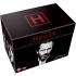 House M.D. - Seasons 1-8