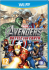 Avengers: Battle for Earth (Wii U): Image 1