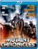 Mutant Chronicles: Image 1