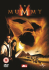 The Mummy: Image 1