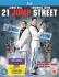 21 Jump Street: Image 1