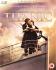 Titanic: Image 1