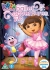 Dora the Explorer: Doras Ballet Adventures: Image 1