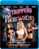 Strippers vs Werewolves: Image 1