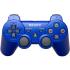 Dual Shock 3: PS3 Controller Blue
