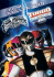 Power Rangers Double Pack: Image 1