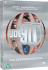 Joe 90 - The Complete Series: Image 2