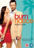 Burn Notice - Season 1: Image 1