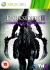 Darksiders 2 PAL UK