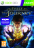 Fable: The Journey - Kinect