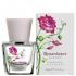 Köpa billiga Crabtree & Evelyn Rosewater Eau De Toilette (30ml) online