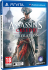 Assassin's Creed 3: Liberation